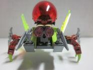 CrawlerThing2 Front