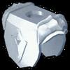Icon armour mithrilmirror p nxg