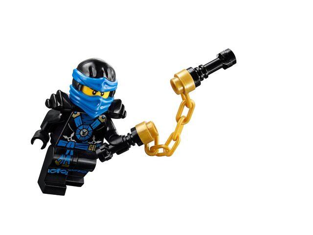 File:Lego Ninjago Titan Mech Battle 5.jpg