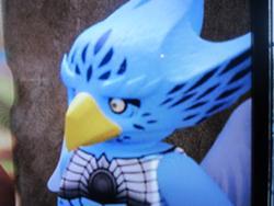 File:Light Blue Eagle TV show.jpg