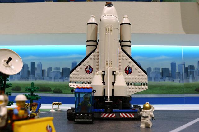 File:Space-exploration-1.jpg