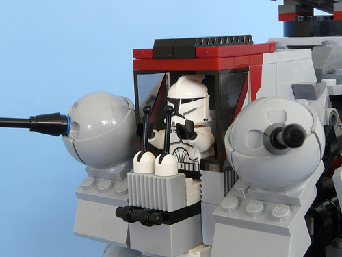File:Star wars ds.jpg