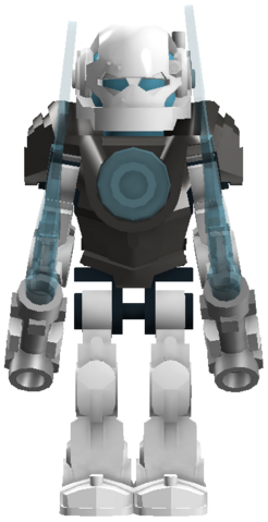 File:Stormerminifig.png