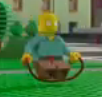 File:TV Ralph Wiggum.png