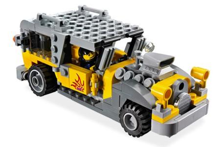 File:10200 Car 2.jpg