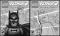 Thumbnail for version as of 00:35, August 7, 2013