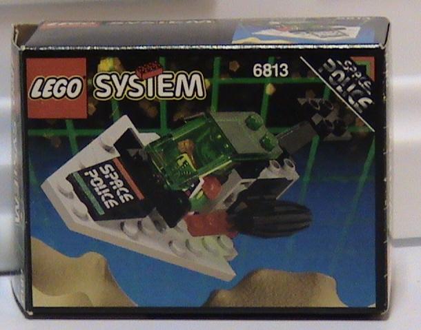 File:6813-1 Box.jpg