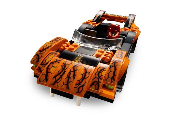 File:8158 Snake Car.jpg