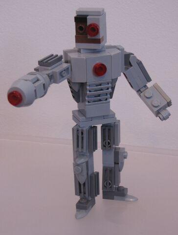 File:Cyborg1.jpg