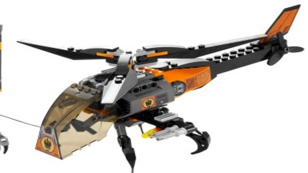 File:Inferno's Helicopter.jpg