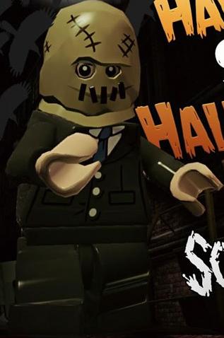 File:LEGO Batman 3 Scarecrow.png