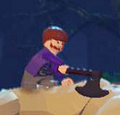 Thumbnail for version as of 17:57, November 26, 2013