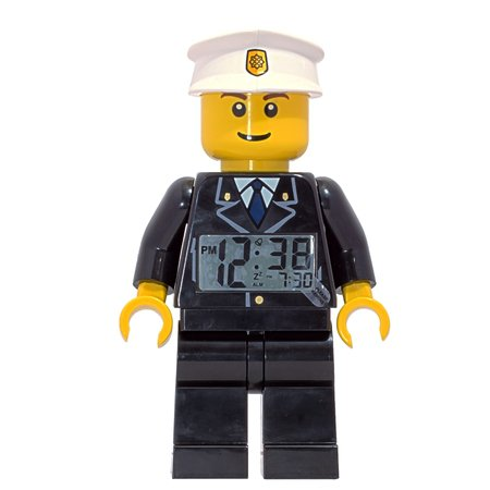 File:Police man clock.jpg