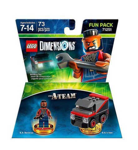 File:The A-Team Fun Pack.jpeg