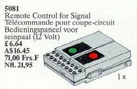 5081-1-970537794
