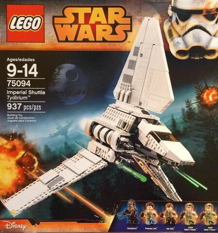 File:75094 Imperial Shuttle Tydirium.jpg