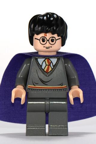 File:Harry with cloak.jpeg