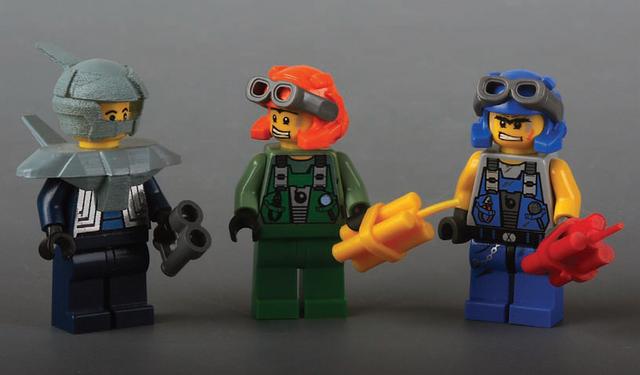 File:Original Power Miners.png