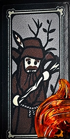 File:Radagast Portrait.jpg