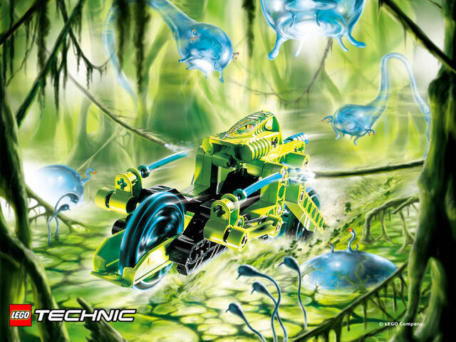 File:Robo riders 1.jpg