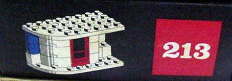 File:213 Small House - Left.jpg