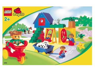 File:3093-Fun Playground.jpg