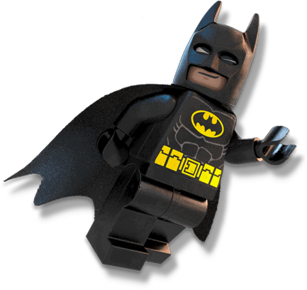 File:BatmanTLM.png