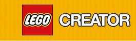 File:Creator Logo 3.png