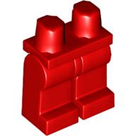 File:LEGO Kai FGITHw.jpg