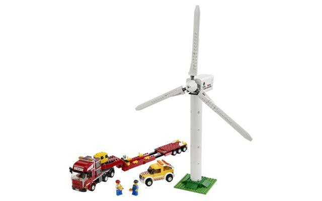 File:Lego7747-2.jpg