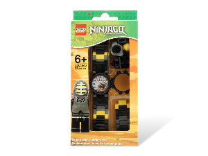 File:Lego 5001357.png