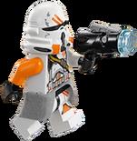 Lego Utapua Trooper