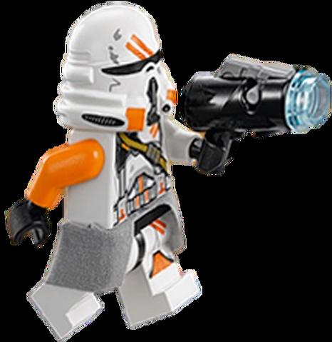 File:Lego Utapua Trooper.png