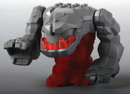 Midi Monster Proto
