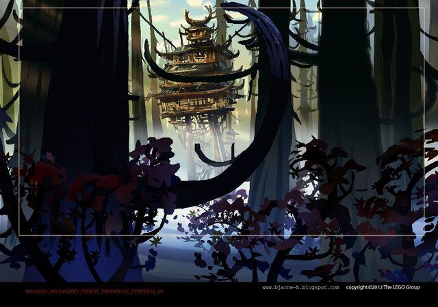 File:Ninja 16.jpg