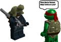 Vignette pour la version du mars 22, 2013 à 09:03