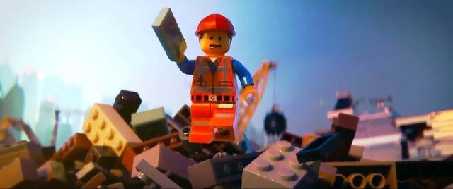 File:The-lego-movie-movie-wallpaper-23.jpg
