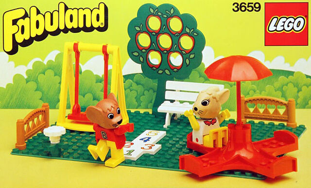 File:3659-Play Ground.jpg