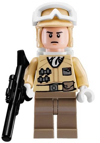 File:8083 Hoth Troop.png