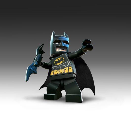 File:Batman lb2.jpg