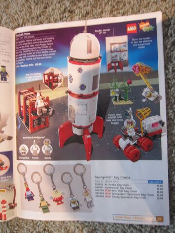 File:LEGO Today 161.jpg