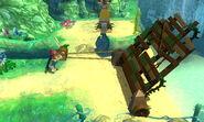 LOC LJ 3DS Screenshot2 large