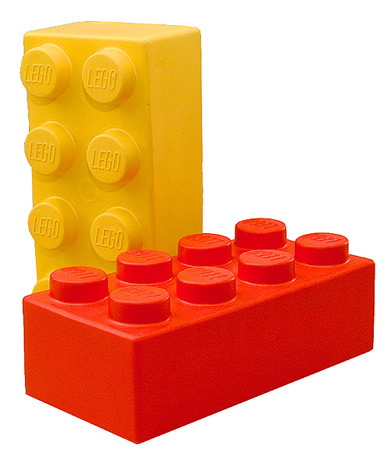 File:Lego Brick.jpg