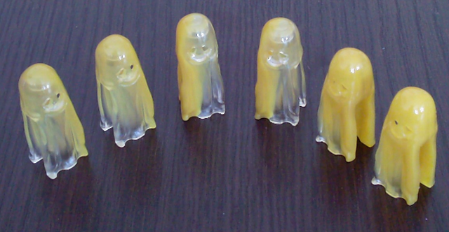 File:PartiallyColoredGhosts.png