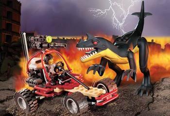 File:Urban Avenger vs. Raptor.jpg