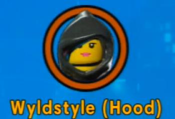 File:Wyldstyle (Hood).png