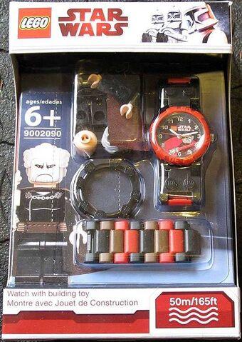 File:9002090 Count Dooku Watch.jpg