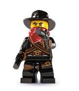 File:Bandit mini.jpg