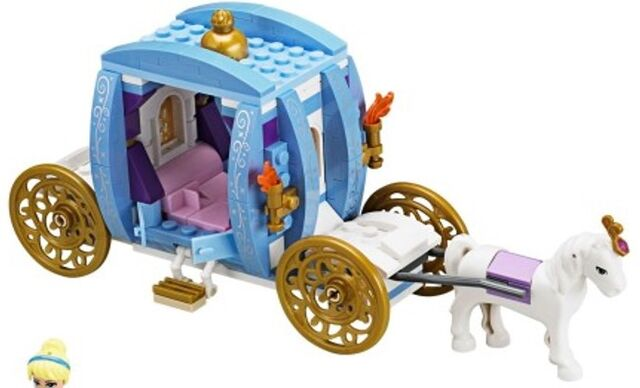 File:Cinderella's Carriage.jpg