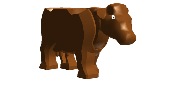 File:Jersey Cow.png